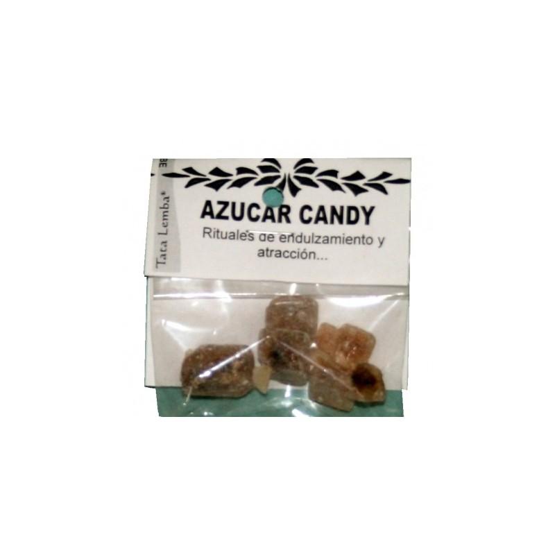 AZUCAR CANDY