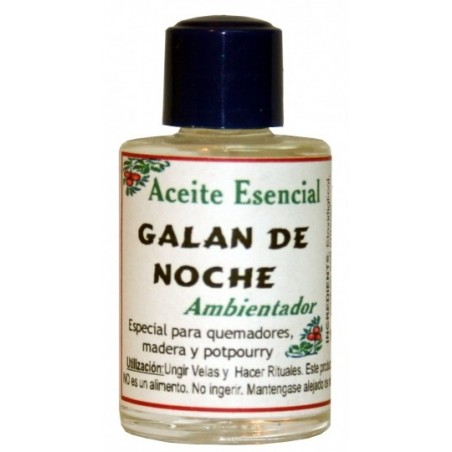 ESENCIA GALAN DE NOCHE