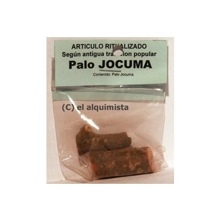 PALO JOCUMA