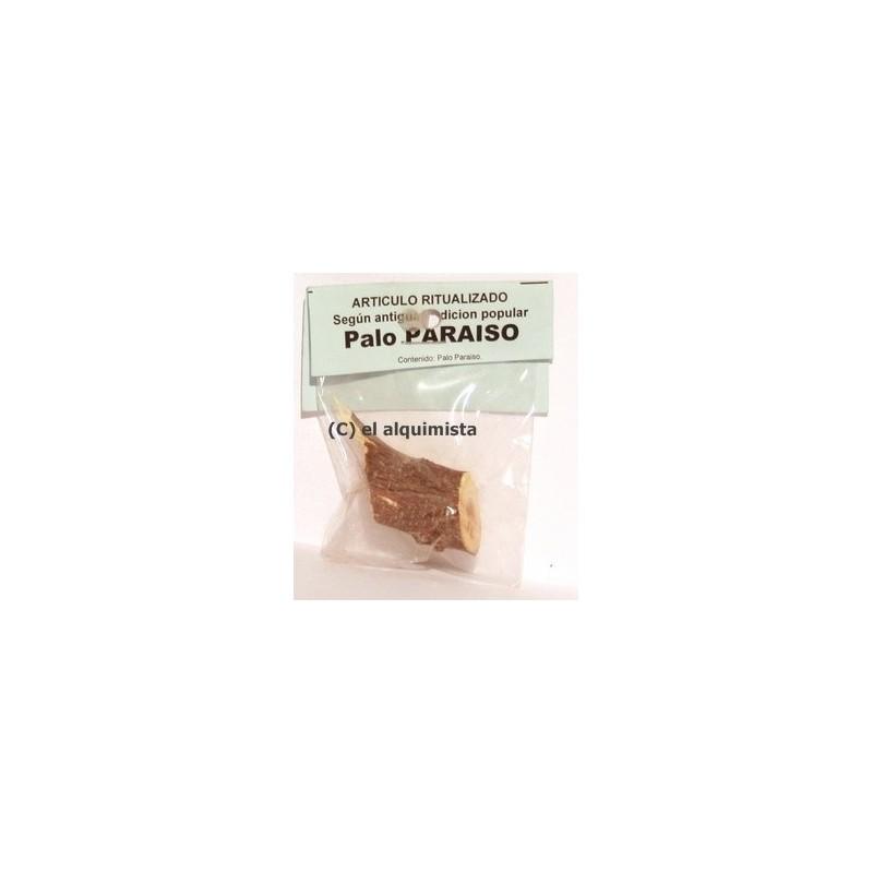 PALO PARAISO