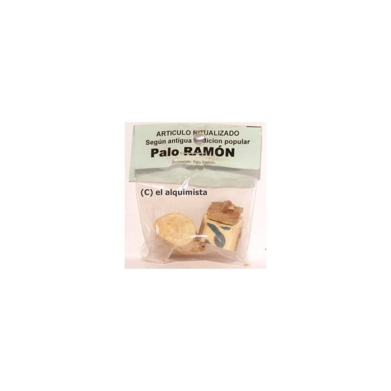 PALO RAMON