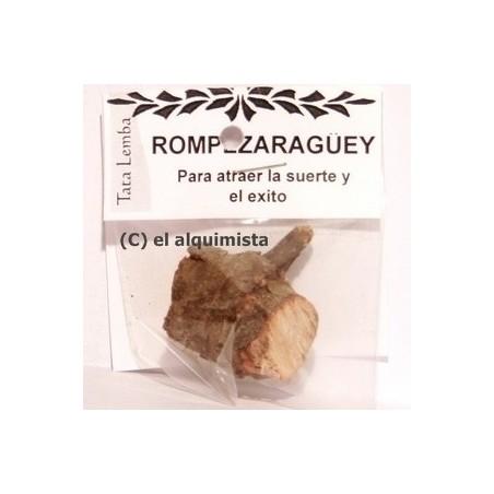 PALO ROMPEZARAGUEY