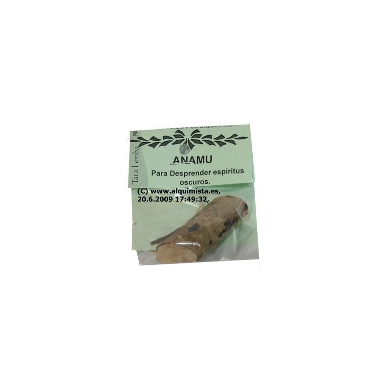 PALO ANAMU