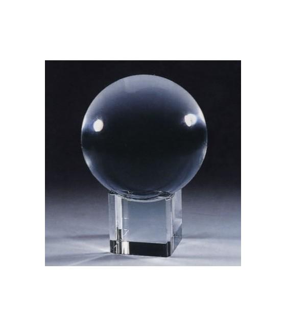 366401a82f pendulos y bolas de cristal para adivinacion - El Alquimista ...
