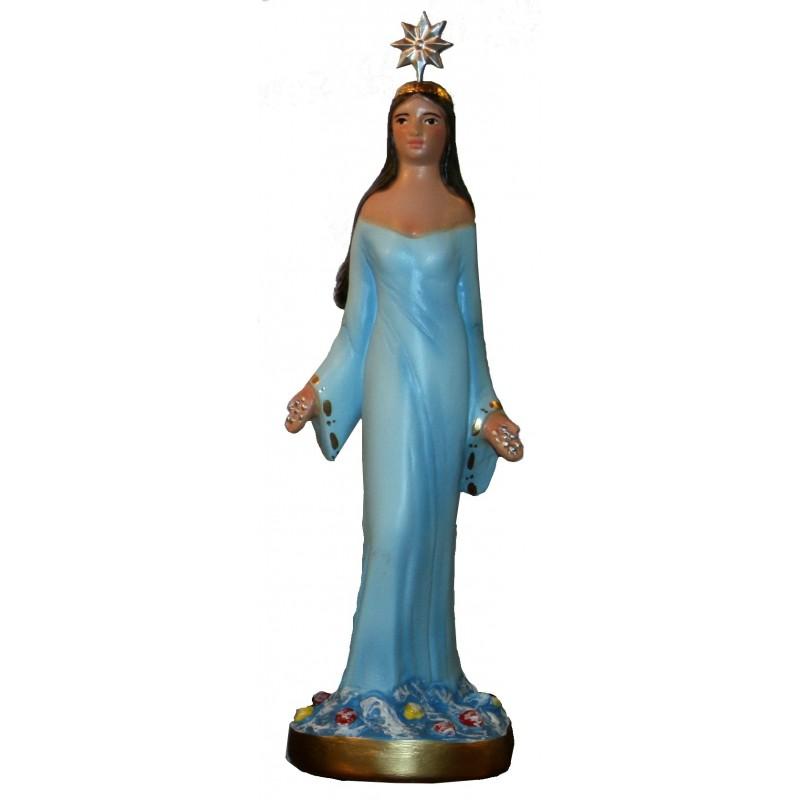 IMAGEN : YEMANJA (Diosa del Mar) 30