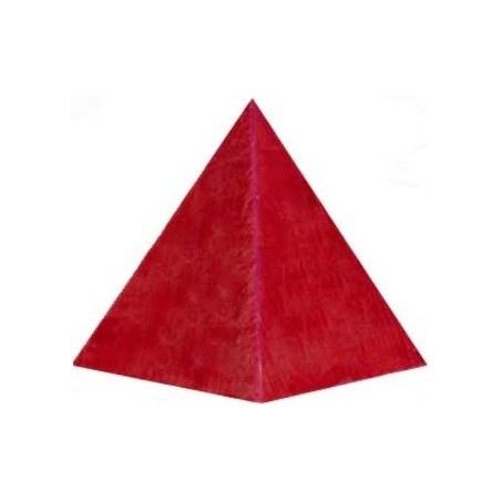 VELAS PIRAMIDE PEQUE