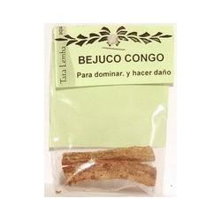 PALO BEJUCO CONGO