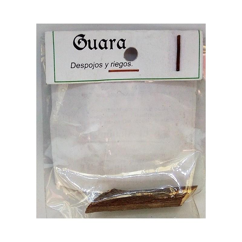 PALO GUARA