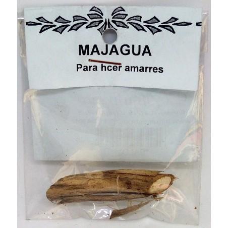 PALO MAJAGUA