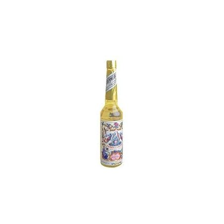 agua de florida original peru 270ml