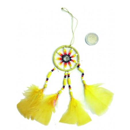 Atrapasueños (15 cm) colores surtidos