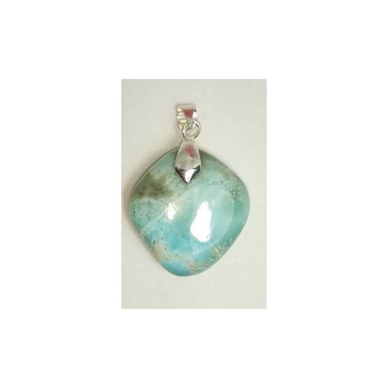 PIEDRA natural LARIMAR