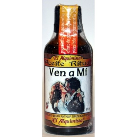Poderoso aceite atrayente, utilizalo para atraer a tus pies a tu amado. untate unos gotas de este aceite en muñecas, debajo del