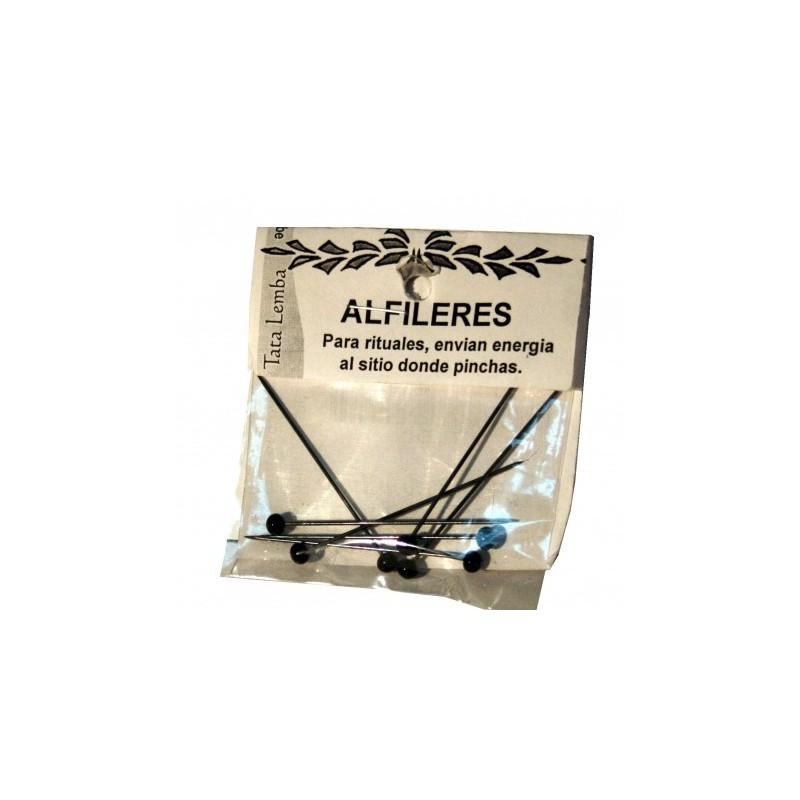 ALFILER RITUAL DE COLORES