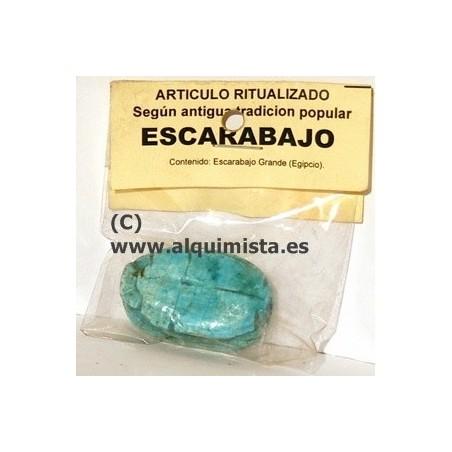 ESCARABAJO (Pequeño)