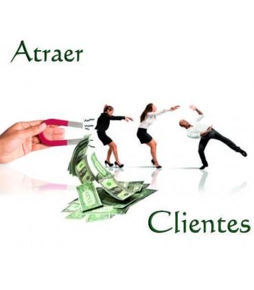 Atraer clientes